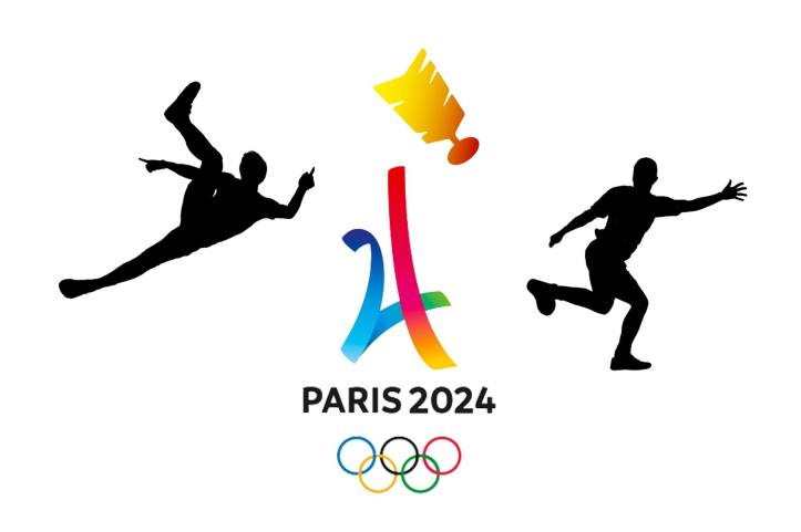 Plumfoot Paris 2024