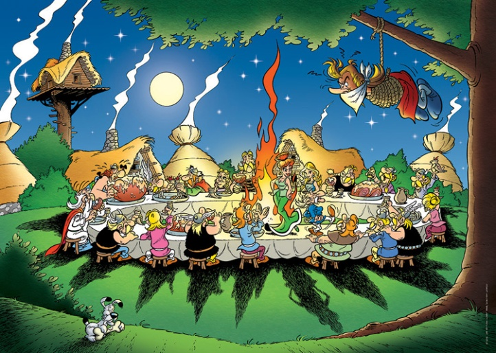 asterix-et-obelix-le-banquet-1500-pieces--puzzle_11092-1_fs